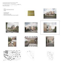 OSTERHAGE RIESEN ARCHITEKTEN - 11117