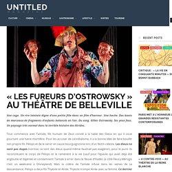 untitledmag.fr > mars 2016