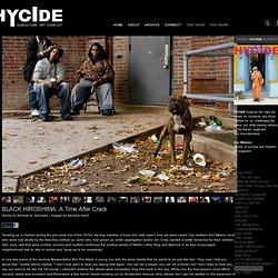Hycide.com