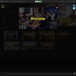 OtraVia sur Imago TV