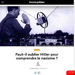 mobile.lesinrocks