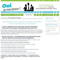 ouijemelance.org -