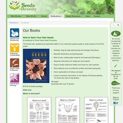 www.seeds.ca