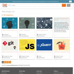 La boite à outils et la conduite de projet