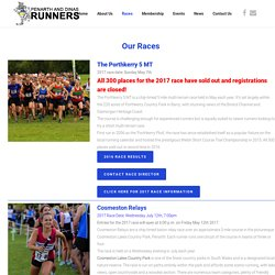 Cosmeston Relays - Wednesday 12th July 2017