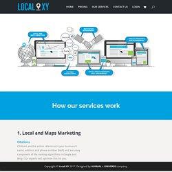 Marketing Agency Carlsbad