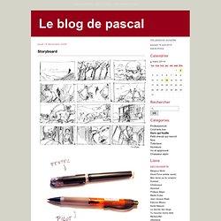 Ours qui fouille - Le blog de pierre