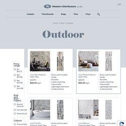 Outdoor Archives