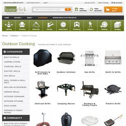 Best Gas and Electric Grill
