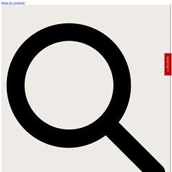 Teak Deck Box – Cambridge Casual