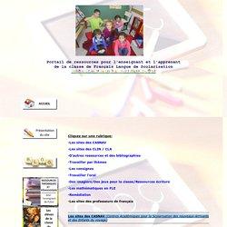 outils-pour-la-classe- - laclassedenorma