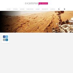 10 outils libres d'accès pour le formateur digital – Le blog de C-Campus