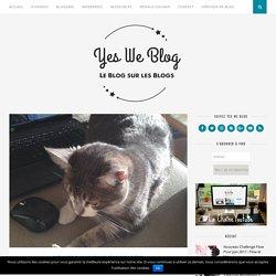 Outils Web Gratuits pour les Curieux : What ... ?