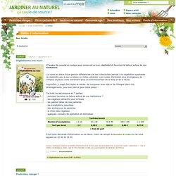 associations partenaires du programme Eau et Pesticides