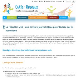 ReglesEcritureWeb