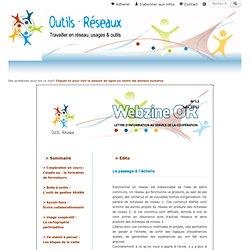 Webzine20120605