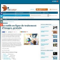 22 outils en ligne de traitement d'images, gratuits