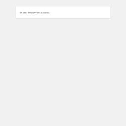 Dix outils de vérification de plagiat en ligne