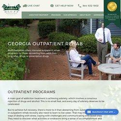 Outpatient Treatment Center