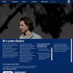 'Fiction is outperforming reality': how YouTube's algorithm distorts truth