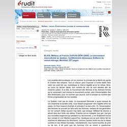 Reflets v15 n1 2009, p.206-211