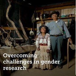 CIMMYT 15/08/16 Rapport annuel 2015. (organisme international de recherche traitant du maïs et du blé)