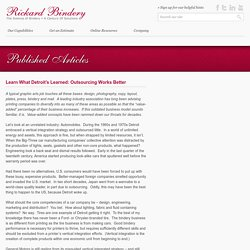 Rickard Bindery: Folding is a core strength at Rickard Bindery where we provide advanced folding of all types for oversized, miniature, map, gate and specialty projects.