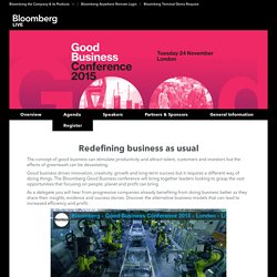 bloomberglive