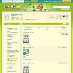 ciało człowieka - tygrysekjola - Chomikuj.pl, Strona 2