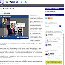 WinkProgress