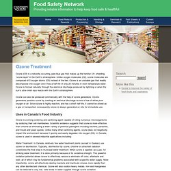 Food Science Network