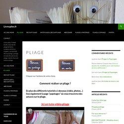 Livresplies.fr