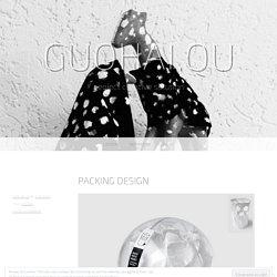 packing design – GUOHAI.QU
