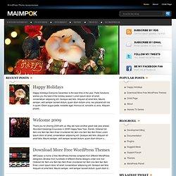 Padd Solutions Maimpok