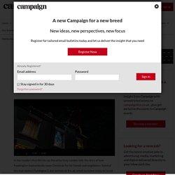 campaignlive.co