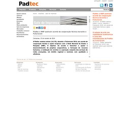 Padtec