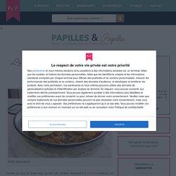 Paella : La vraie recette de la paella, comme à Valence (Espagne)