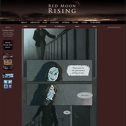 Red Moon Rising | Page 2
