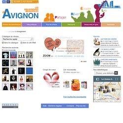 BMC Avignon