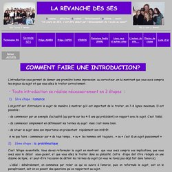 PAGE ACCUEIL RENAUD