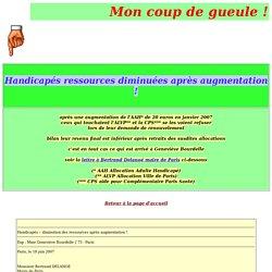 page_alvp.html