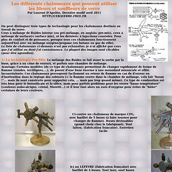 page_chalumeau2