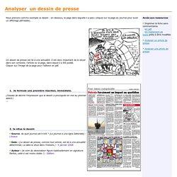 page_dessindepresse