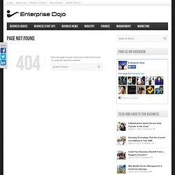 A Simple Dojo DataGrid Example (or so close, yet wide right…) « Enterprise Dojo