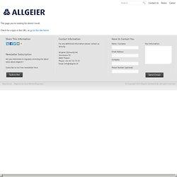 Switzerland AG - Ihr Partner für SharePoint, Collaboration und Software-Entwicklung