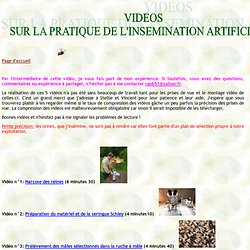 page_generale_video_insem