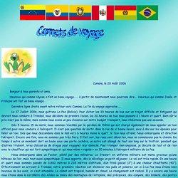 Page vierge 5