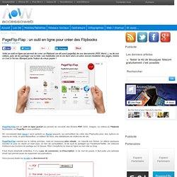 signer un pdf en ligne gratuit
