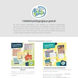pages.passetemps.com/gratuit/