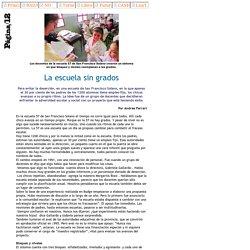 Página/30 - Página/12 - Buenos Aires - ARGENTINA